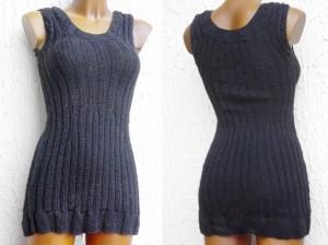 robe-pull-noire